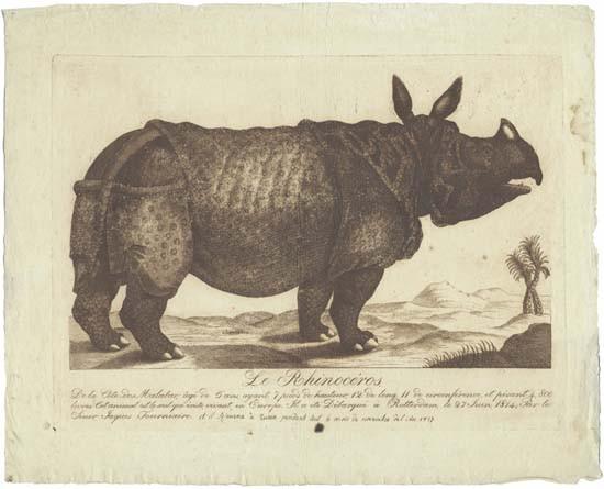 Turin 1827