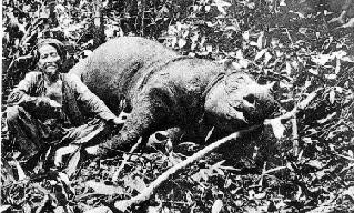 Malaya 1930