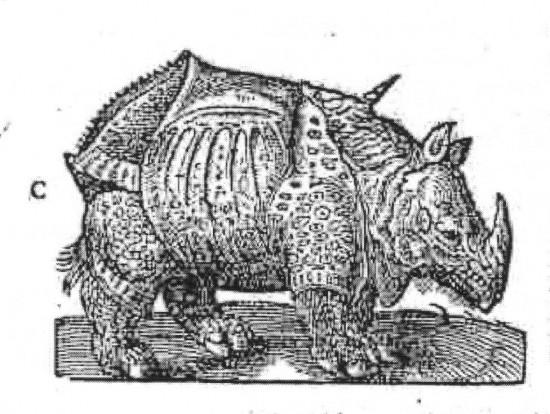 Uffenbach 1610
