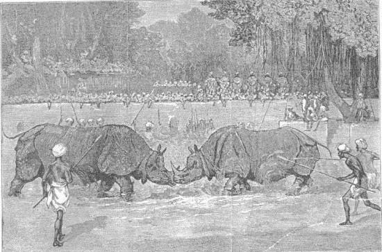 Baroda 1876