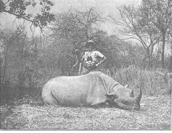 Rhodesia 1928