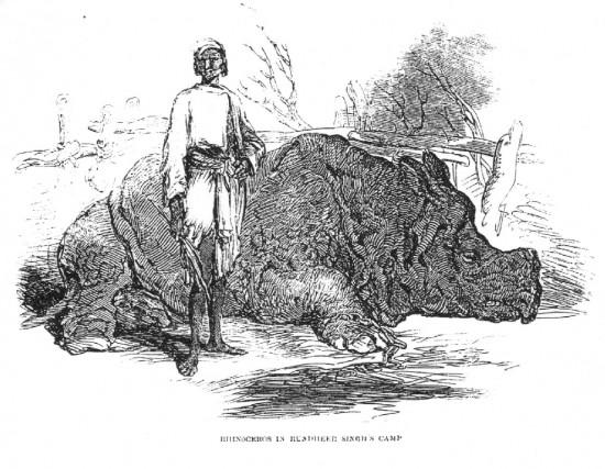 India 1852