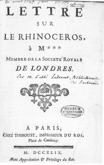 Ladvocat 1748