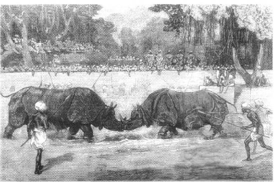 Baroda 1875