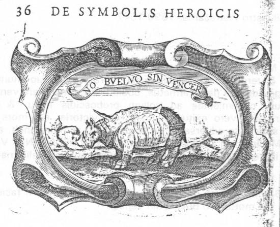 Petrasancta 1682