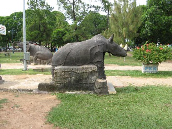Sumatra 2006