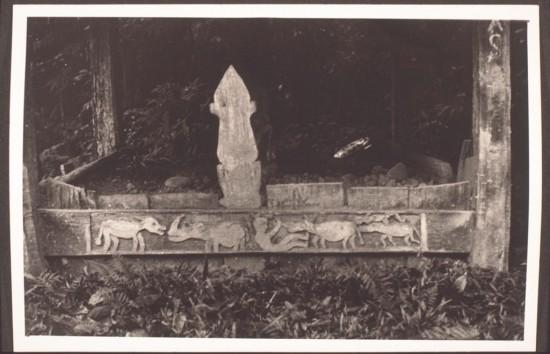 Kalimantan 1932