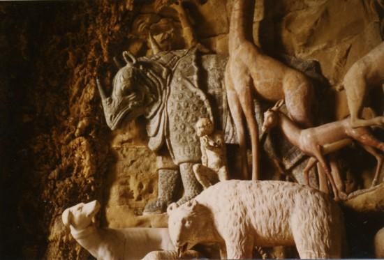 http://www.rhinoresourcecenter.com/pictures/l/1245766838/Relief-sculpture-in-Medici-garden.jpg
