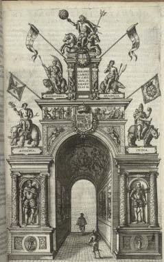 Boch 1595