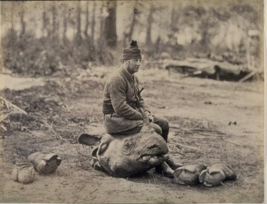 India 1870