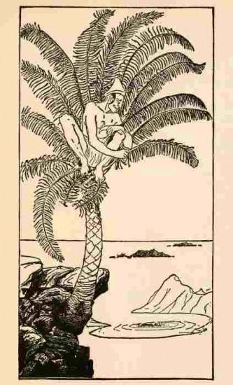 Kipling 1912 d