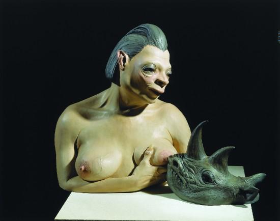 Schmidlin 1998
