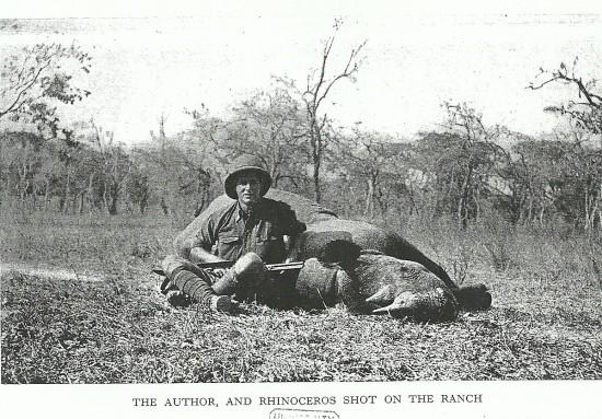 Zimbabwe 1935
