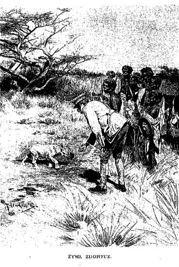 Potocki 1897