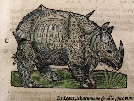 Peter Uffenbach 1610