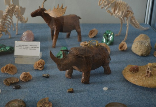 Newspaperly rhinoceros
