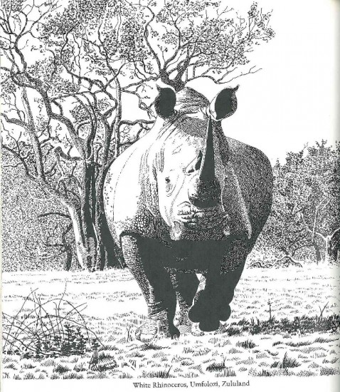 Uganda 1960