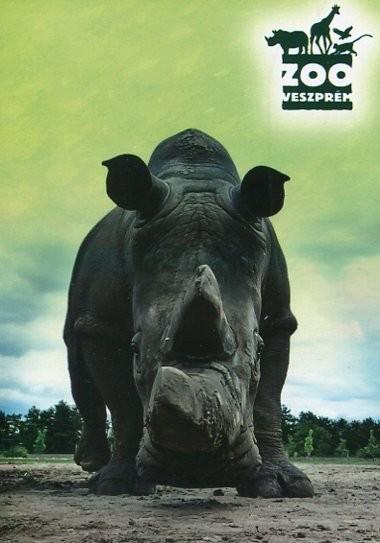Zoo Veszprem