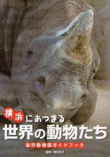 Kanazawa Guidebook