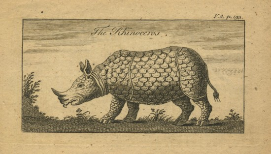 James Hulett 1774
