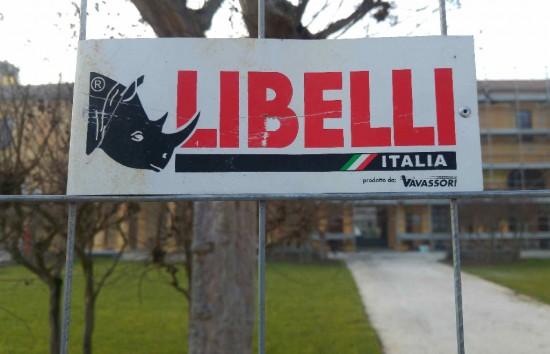 Libelli Italy