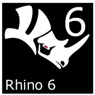 """Rhinoceros"" - a commercial application"