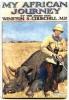 Churchill 1909