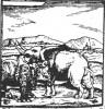 Valerianus 1615