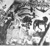 Tunja 1590