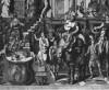 Coypel 1685