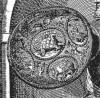 Schrenk 1601