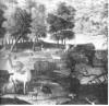 Bouttats 1700