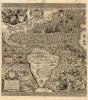 Gutierrez 1562