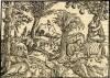Munster 1552