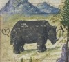 Atlas Miller 1519