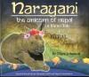 Narayani 2013