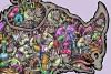 Schroder: Rhino Scentology