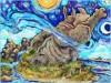 Schroder: Rhino Aspirations