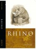 Rhino Poetry Magazine