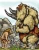 Schroder: Early man
