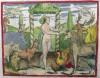 Sacre Rapresentatione 1617
