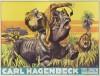 Hagenbeck 1934